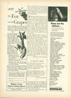 June 25, 1955 P. 78