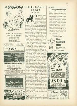 June 25, 1955 P. 81