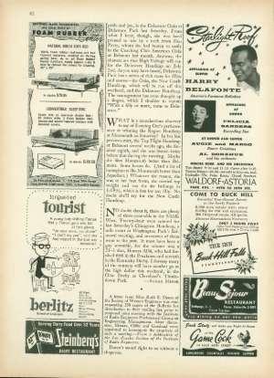 June 25, 1955 P. 83