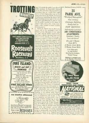 June 25, 1955 P. 85