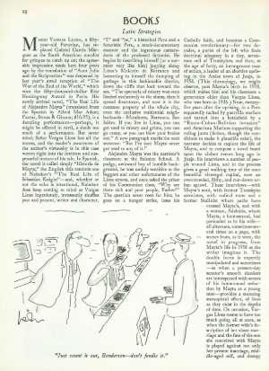 February 24, 1986 P. 98