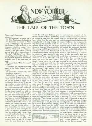 February 24, 1986 P. 23