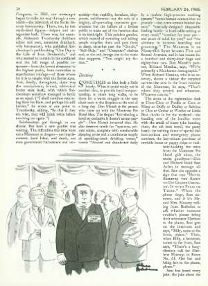 February 24, 1986 P. 24