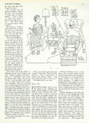 February 24, 1986 P. 26