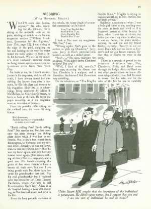 February 24, 1986 P. 29