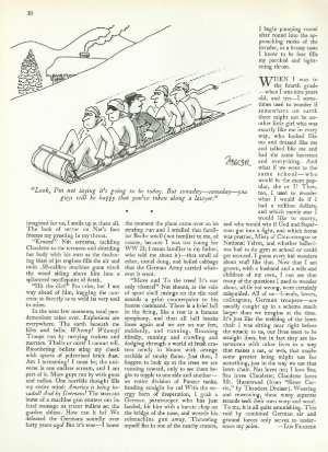 February 24, 1986 P. 31