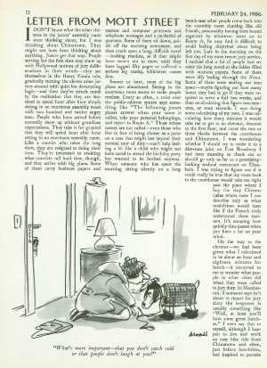 February 24, 1986 P. 72