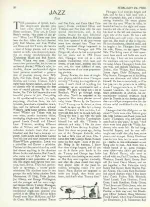 February 24, 1986 P. 80