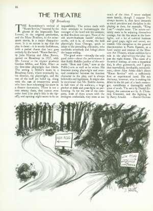 February 24, 1986 P. 86