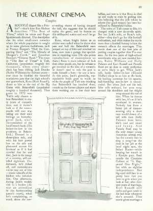 February 24, 1986 P. 89