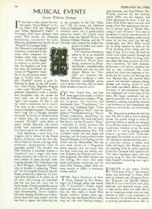 February 24, 1986 P. 94