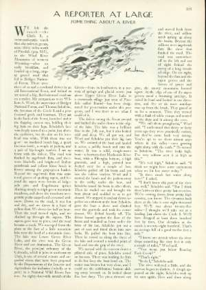 October 23, 1965 P. 105