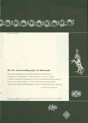 October 23, 1965 P. 130