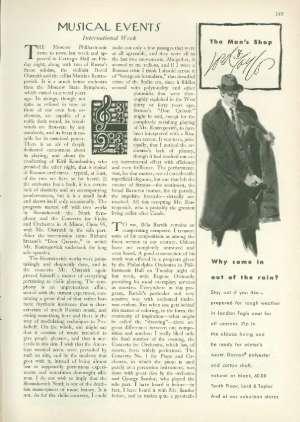 October 23, 1965 P. 149