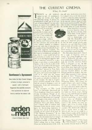 October 23, 1965 P. 198