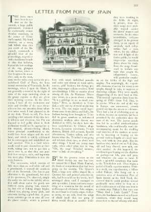 October 23, 1965 P. 203