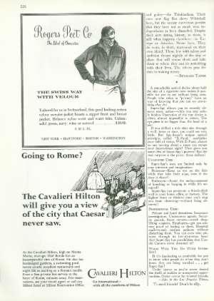 October 23, 1965 P. 227