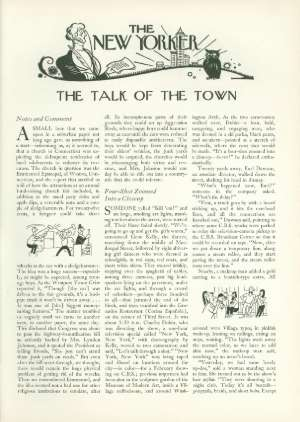 October 23, 1965 P. 47