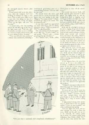 October 23, 1965 P. 49