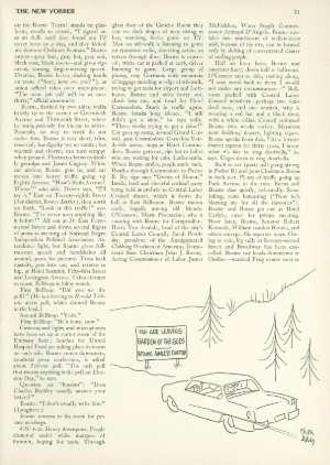 October 23, 1965 P. 50