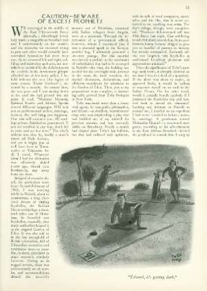 October 23, 1965 P. 53