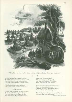 October 23, 1965 P. 56