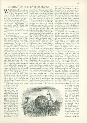 October 23, 1965 P. 59