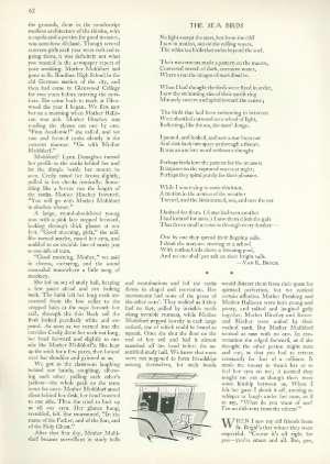October 23, 1965 P. 62
