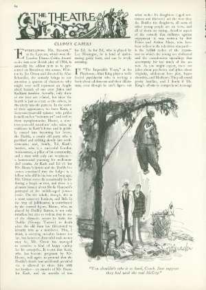 October 23, 1965 P. 94