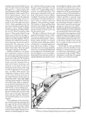 January 14, 2008 P. 48