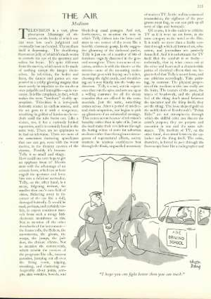 November 16, 1963 P. 115