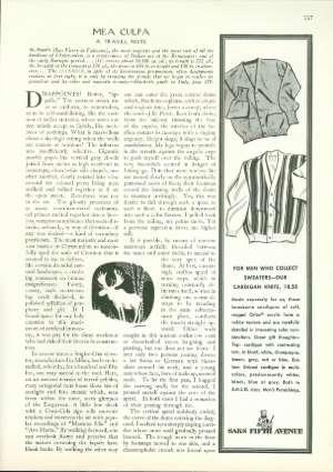 November 16, 1963 P. 137