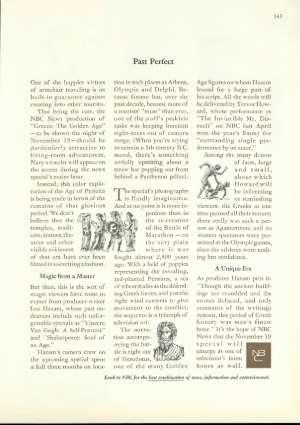 November 16, 1963 P. 142