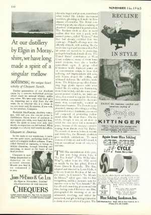 November 16, 1963 P. 148