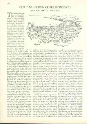 November 16, 1963 P. 162