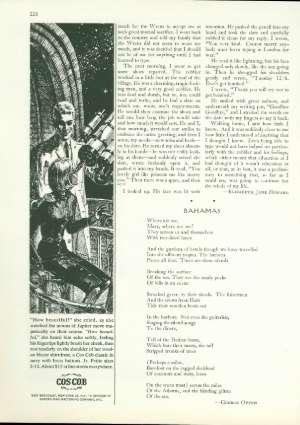 November 16, 1963 P. 228