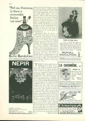 November 16, 1963 P. 233