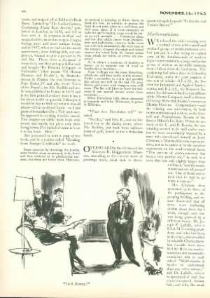 November 16, 1963 P. 44