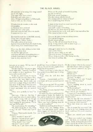 November 16, 1963 P. 48