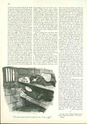 November 16, 1963 P. 59
