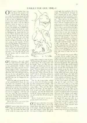 January 21, 1939 P. 19