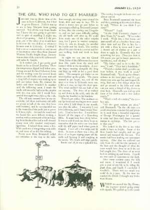 January 21, 1939 P. 20