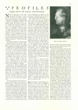 January 21, 1939 P. 23