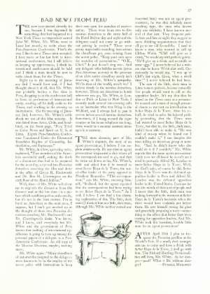 January 21, 1939 P. 27