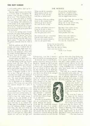 January 21, 1939 P. 29