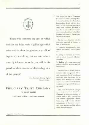 January 21, 1939 P. 42