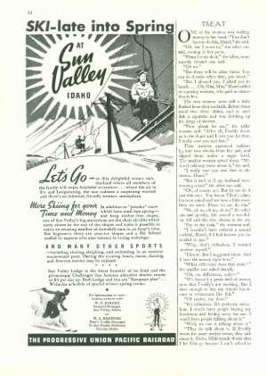 January 21, 1939 P. 50