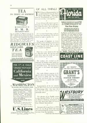 January 21, 1939 P. 59