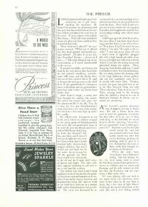 January 21, 1939 P. 60