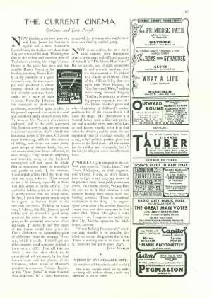 January 21, 1939 P. 66